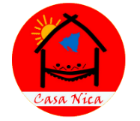 cropped-cropped-logo-CasaNicaSpanish-RED-height150.png